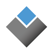 emblema-retina